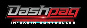 Dashpaq_Logo2