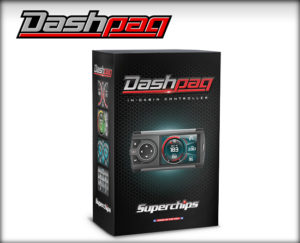 Dashpaq_Web_2