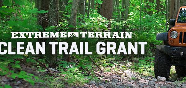 XT-clean-trail_banner