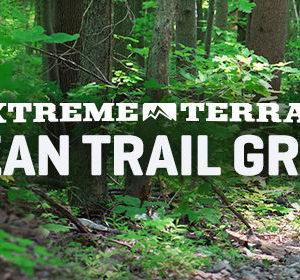 ExtremeTerrain Clean Trail Program