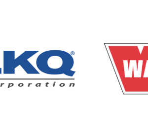 LKQ to Acquire Aftermarket Business of Warn