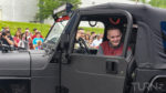 Make-A-Wish Jeep TJ Project by ExtremeTerrain